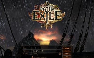 6 Tips and Tricks for path of exile 3.0 Beginners need note