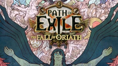 Poe 3.0 The Fall of Oriath released, launch problems fixed