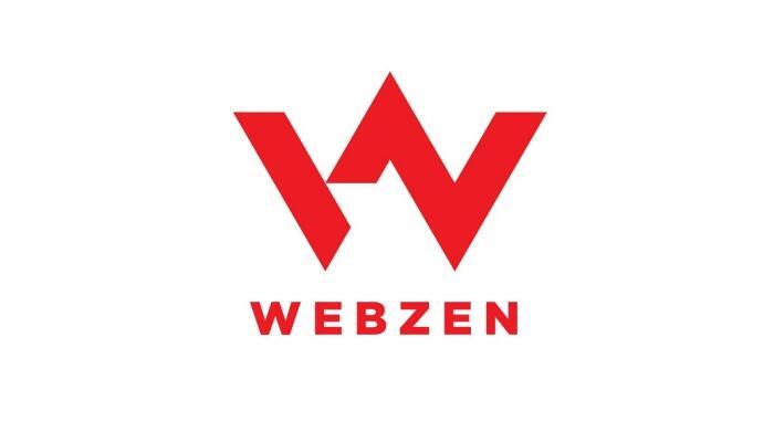 Webzen reported 2Q earnings 18% off