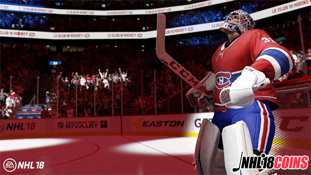 Important Details To Know About Buying NHL 18 Coins From   nhl18coins.com