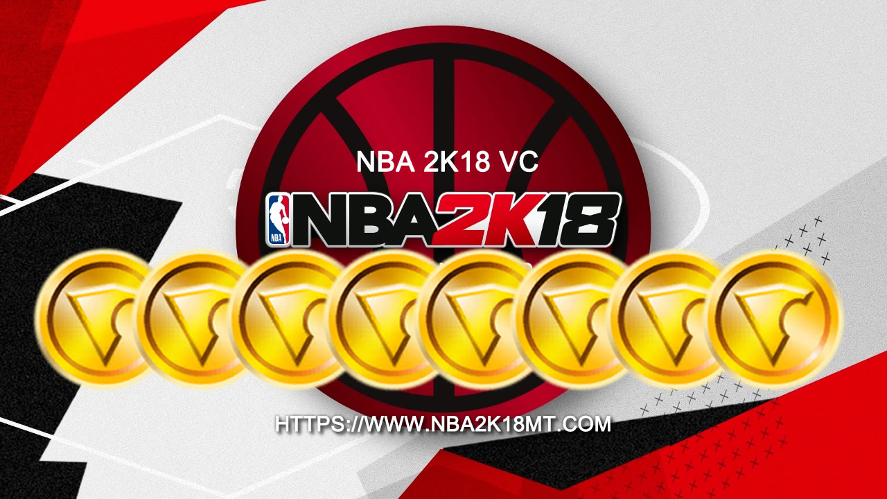 You will get refund and 50K additional VC