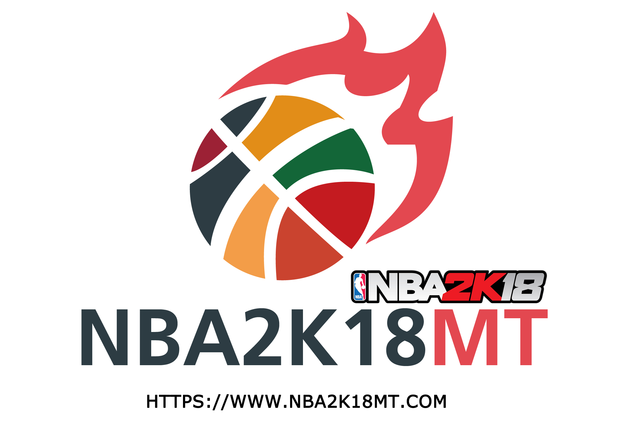 NBA 2K18's The Prelude Leaves Us Wanting More!