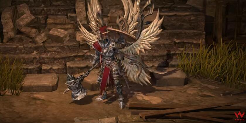 Mu legend Dark Lord Skill Information on: Buffs, Debuffs and Taunts