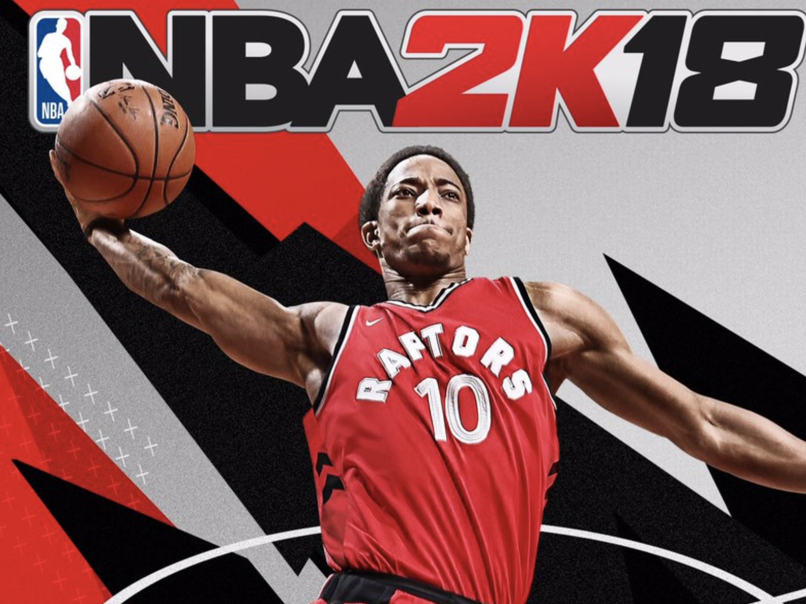 NBA 2K18 Patch #3 PS4, Xbox One, PC, and Switch update description