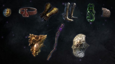 Path of exile 3.1 would be one Path of exileek later on December 8th and This Path of exileek upcoming 10-day events