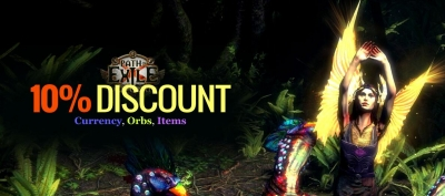 The best way to Purchase Protected PoE Currency/Exalted Orbs/Chaos Orbs at PoeCurrencyBuy.com
