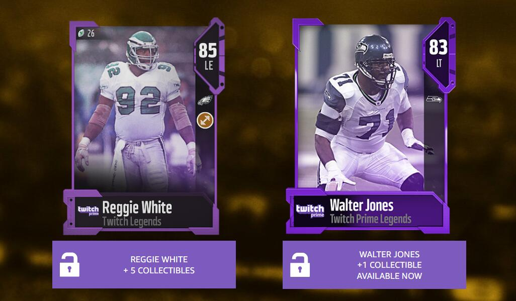 Uncomplicated way to up the level of your Madden Ultimate Team roster