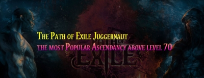 Which is the Most Popular Bestiary League Ascendancy Class