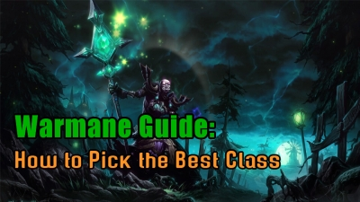 Warmane Jewelcrafting Guide [1-450] - warmane-gold com
