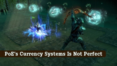Poe4orbs com | Special product news, Hot Path of Exile News