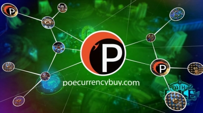 Buy Cheap PoE 3.6 Synthesis Currency with fast delivery