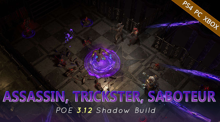3 12 Poe Heist Shadow Popular Starter Build Poecurrencybuy Com The enlightened is a path of exile divination card. poe heist shadow popular starter build