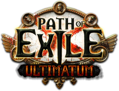 Path of Exile Extremely Slow Queue Processing
