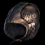 Xbox-Abyss-SC/Rat`s Nest Ursine Pelt