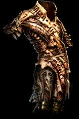 Oriath Beta Standard/Carcass Jack [6L]