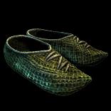 PC-Metamorph/Wanderlust Wool Shoes
